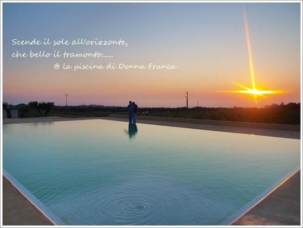 donnafranca_piscina.JPG