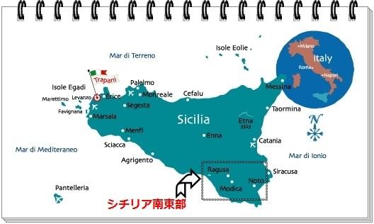 mappa_ragusa.jpg